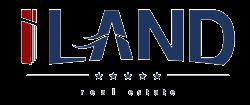 Logo Công ty Cổ Phần Bất Động Sản ILand Việt Nam