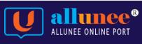 Logo Công ty Cổ phần Allunee