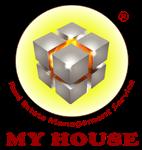 Logo Công ty CP Dịch Vụ Quản Lý Bất Động Sản Nhà Tôi