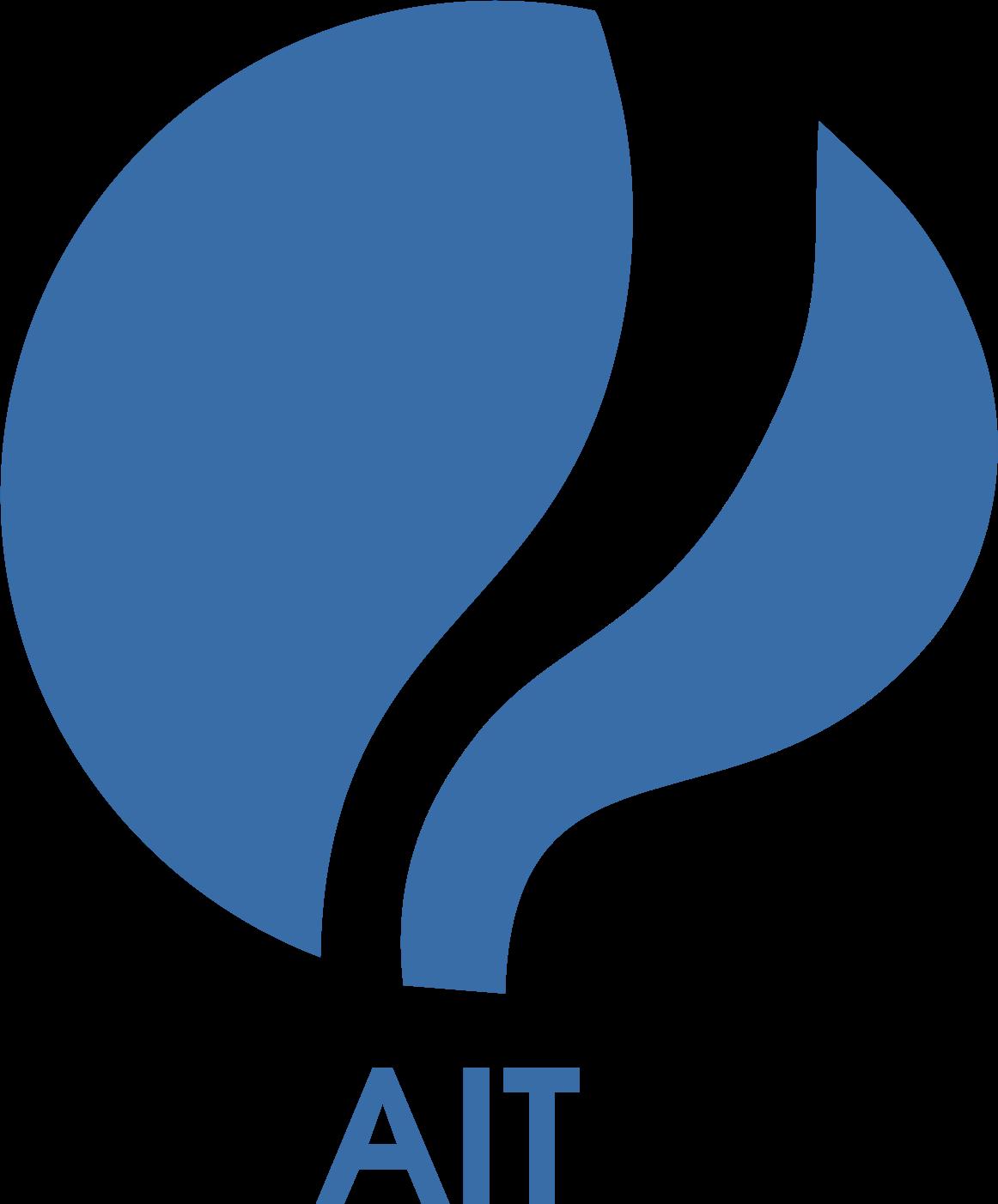 Logo Công ty TNHH Công Nghệ Thông Tin Aureole (Aureole IT)