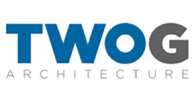 Logo Công ty Cổ phần Kiến Trúc TWOG