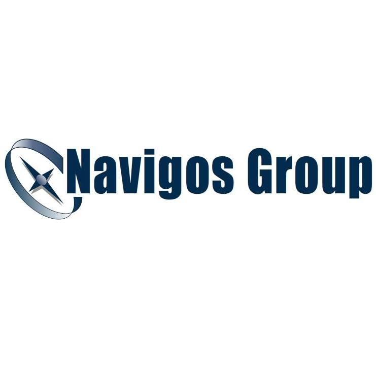 Logo Công Ty Cổ Phần Navigos Group Việt Nam