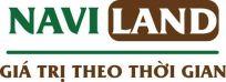 Logo Công ty Cổ phần Navi Land