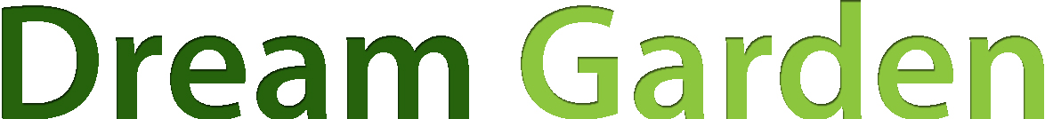 Logo Công ty Cổ Phần Vườn Mơ
