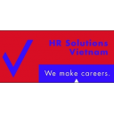 Logo HR Solution