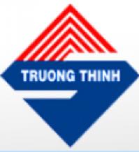 Logo Công Ty TNHH Thép Trường Thịnh