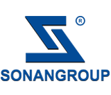 Logo Công ty Cổ phần Đầu Tư Phát Triển Đô Thị Sơn An