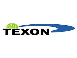 Logo Công ty TNHH Texon VietNam
