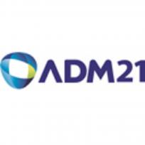 Logo Công ty TNHH ADM21 Việt Nam