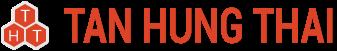 Logo Công ty TNHH Tân Hùng Thái