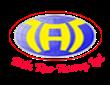 Logo Công Ty CP TM DV XD Phát Triển Địa Ốc Đất Vàng