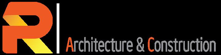 Logo Công ty TNHH Kiến Trúc Và Xây Dựng Point Group