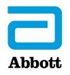 Logo Abbott Việt Nam