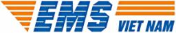 Logo Công Ty Cổ Phần Chuyển Phát Nhanh Bưu Điện