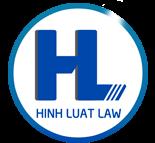Logo Công ty Luật TNHH Hình Luật