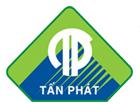 Logo Công ty Cổ phần Tấn Phát