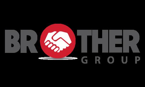 Logo Công Ty Cổ Phần Tập Đoàn Brother
