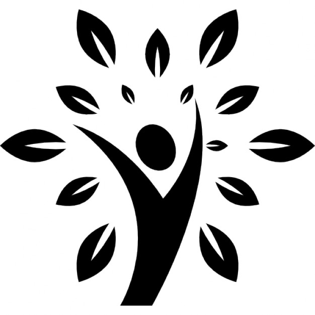 Logo Công ty TNHH Đại Kim Ngân