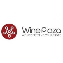 Logo Công Ty Cổ Phần Wineplaza