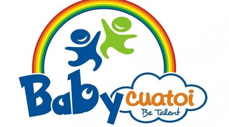 Logo Công Ty Cổ Phần Sản Xuất Thương Mại Và Dịch Vụ BBT Việt Nam