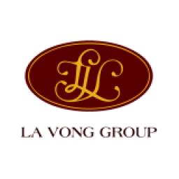 Logo Công ty cổ phần Lã Vọng group