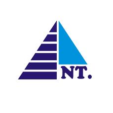 Logo Công ty TNHH Xây dựng và Thương mại Nam Tín