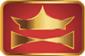 Logo Công ty TNHH XNK Liên Thái Bình Dương