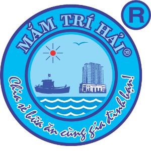 Logo Công Ty Cổ Phần Sản Xuất - Thương Mại - Dịch Vụ Trí Hải