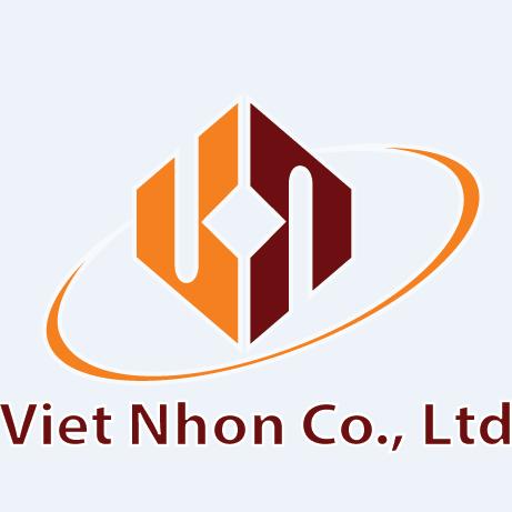 Logo Công ty TNHH Việt Nhơn