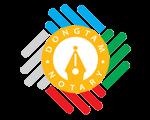 Logo Văn Phòng Công Chứng Đồng Tâm