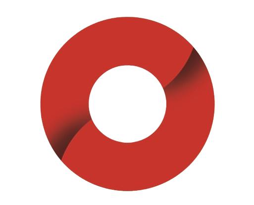 Logo Công ty TNHH Thương mại và Tư vấn Kim Húc