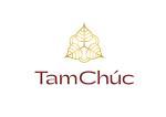 Logo Công Ty TNHH Dịch Vụ Du Lịch Tam Chúc