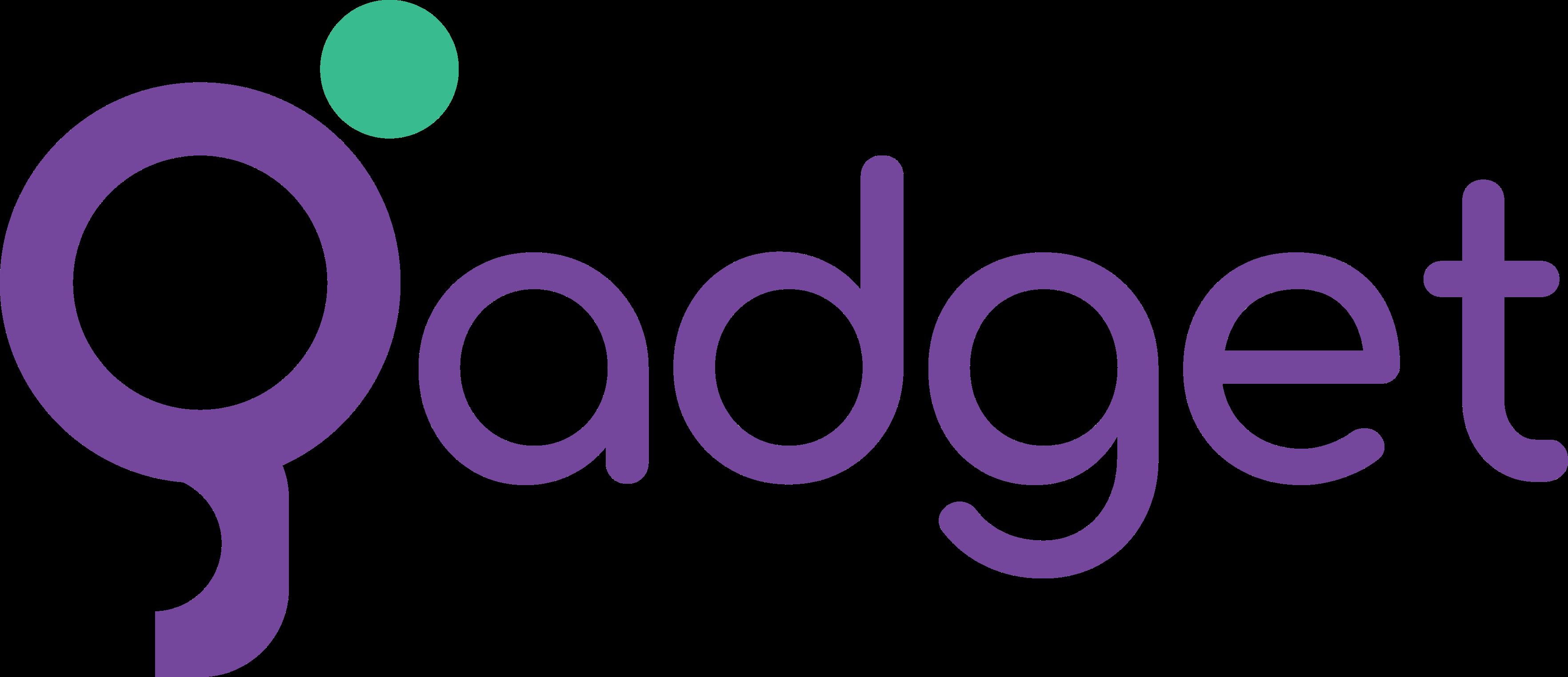 Logo Công ty Cổ phần Giải pháp Công nghệ Gadget