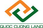 Logo Công ty Cổ phần đầu tư Quốc Cường Land