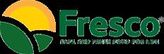 Logo Công ty TNHH Fresco Foods