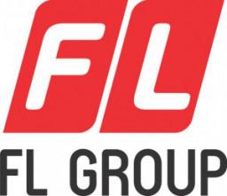 Logo Công Ty TNHH Tập Đoàn FL