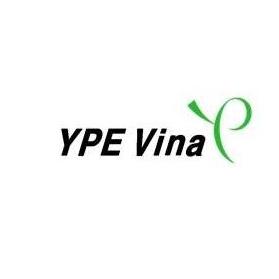 Logo Công Ty TNHH Youngpoong Electronics Vina