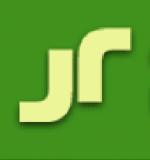 Logo Công Ty Cổ Phần Thương Mại Dịch Vụ Sản Xuất Hương Thủy