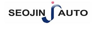 Logo Công ty TNHH Seojin Auto
