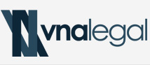 Logo VNA Legal