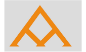 Logo Chi nhánh Công ty TNHH Alliance Việt Nam