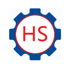 Logo Công Ty TNHH Công Nghệ Chính Xác Hanseong Việt Nam