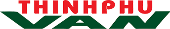Logo Công Ty TNHH Thương Mại Dịch Vụ Sản Xuất Vạn Thịnh Phú