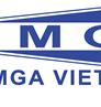 Logo Công ty CP MGA VIETNAM
