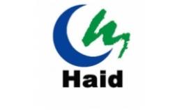 Logo Công ty TNHH Haid Hải Dương