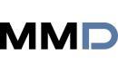 Logo Văn Phòng Đại Diện Công Ty TNHH Vina Mamaeden Door