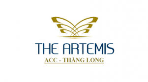 Logo Công ty CP ACC Thăng Long