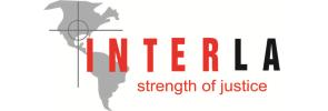 Logo Văn phòng Luật sư Interla