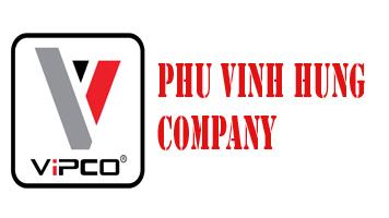 Logo Công Ty TNHH Dệt Kim Phú Vĩnh Hưng