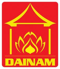 Logo Công Ty Cổ Phần Dầu Khí Quốc Tế Việt Mỹ